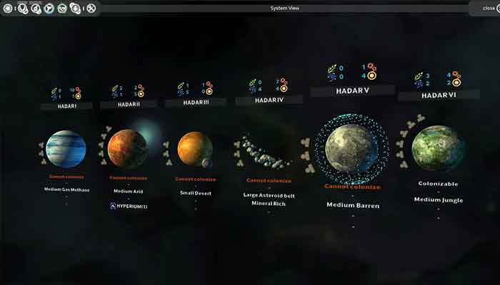 Official Endless Space Collection (PC)