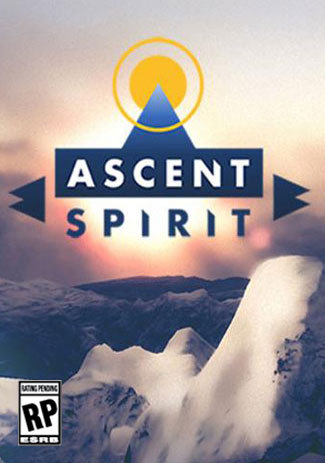 Ascent Spirit (PC/VR)