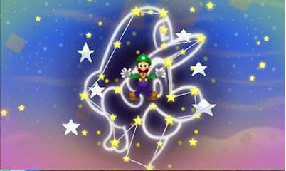 Official Mario & Luigi: Dream Team Bros. - NINTENDO eShop Code (3DS/EU/Digital Download Code)