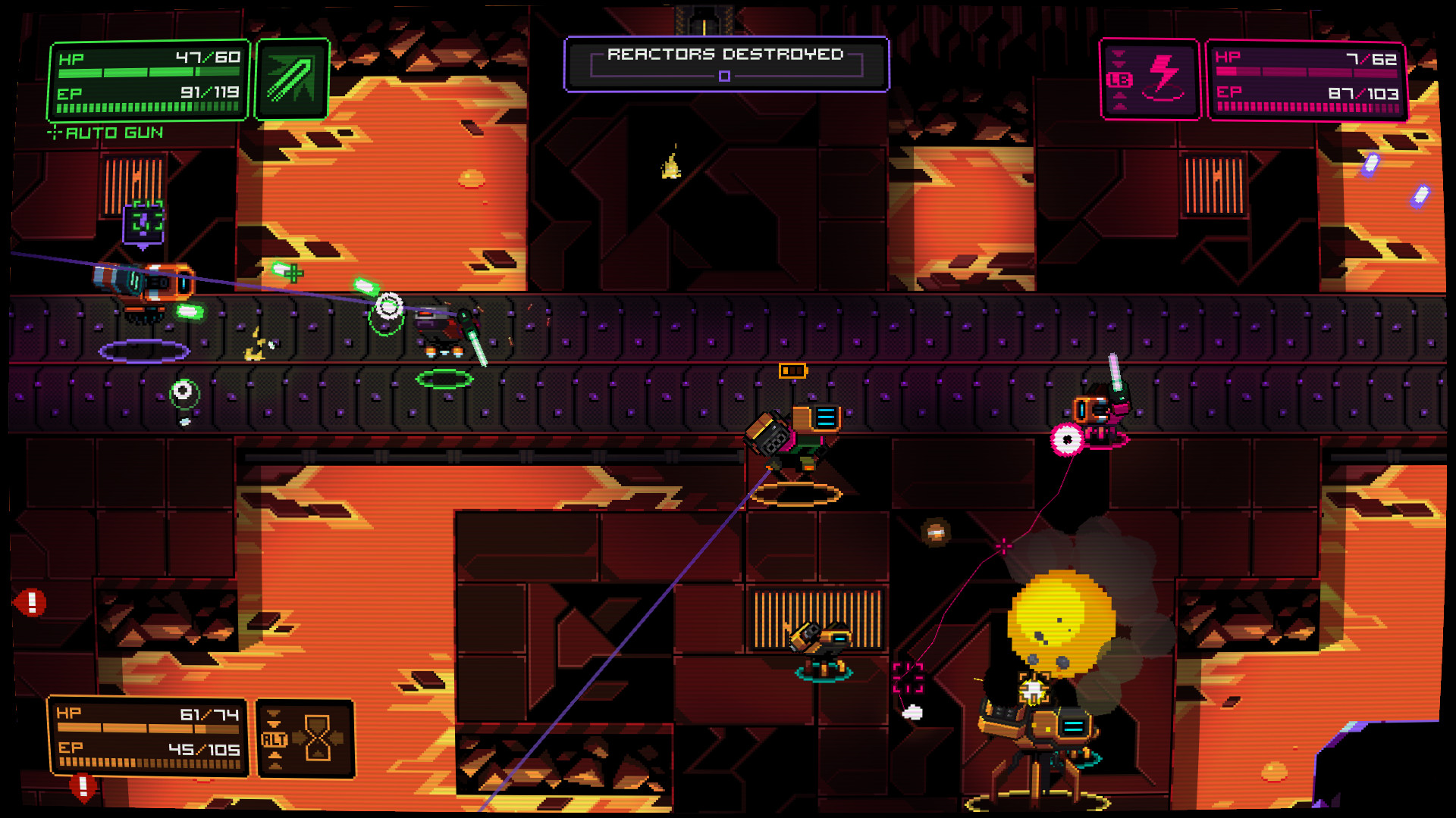 Official NeuroVoider (PC)