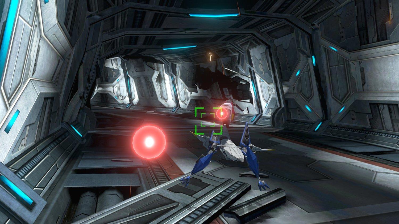 Starfox Zero - NINTENDO eShop Code (Wii U/EU/Digital Download Code)