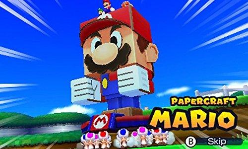 Official Mario & Luigi: Paper Jam Bros.- NINTENDO eShop Code (3DS/EU/Digital Download Code)