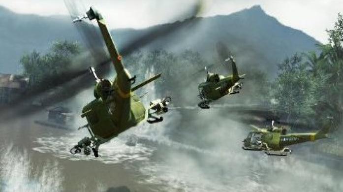 Call of Duty Black Ops (Steam Cloud Activation/DE)