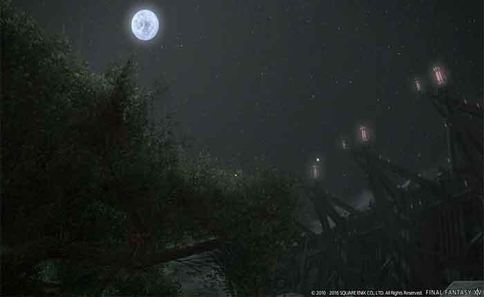Official Final Fantasy XIV Starter Edition (PC) EU