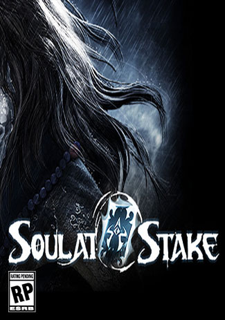 Official Soul at Stake (PC)