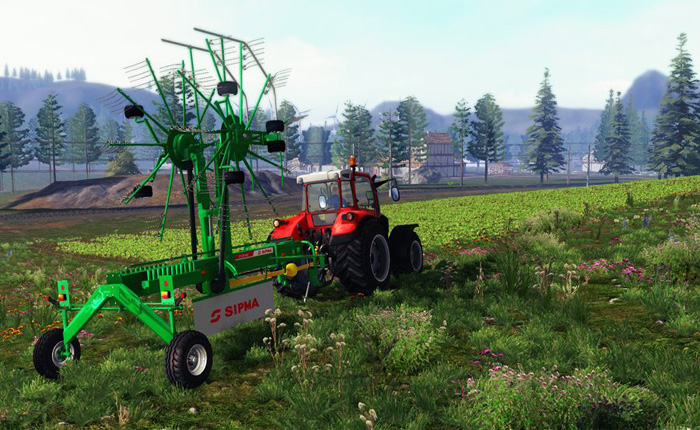 Official Farm-Experte 2016 (PC)