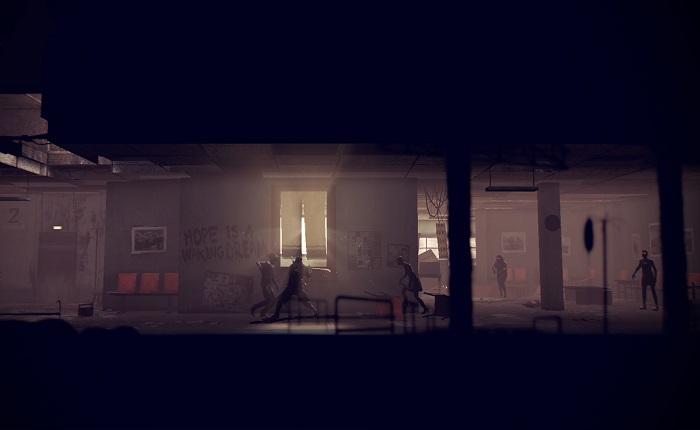 Official Deadlight Director's Cut (PC)