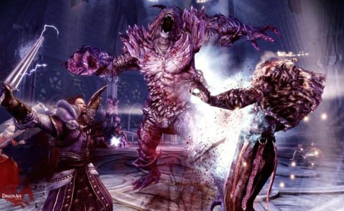 Official 9 Origin Games Bundle (PC)
