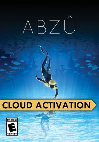 ABZU (PC/Cloud Activation)