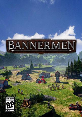 Official BANNERMEN (PC)