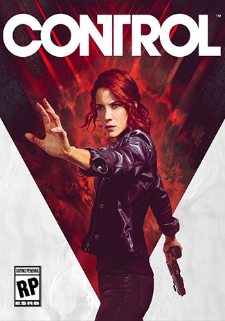 Control (PC/EU)