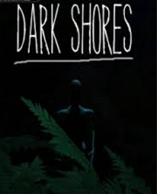Dark Shores (PC)