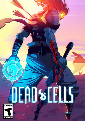 Dead Cells (PC/Mac)