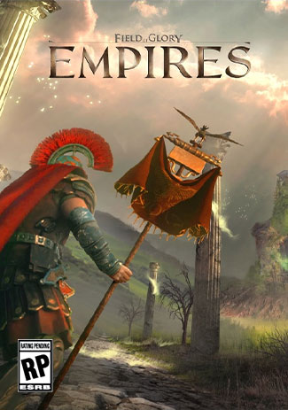 Official Field of Glory: Empires (PC/EU)