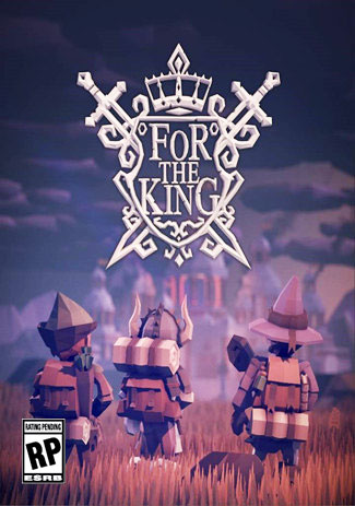 For The King (PC/Mac)