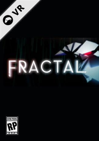 Official Fractal VR