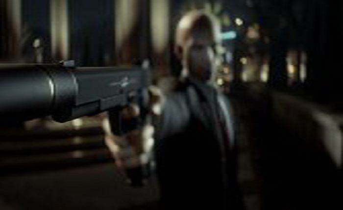 Official Hitman 6 - Full Experience Pack (PC)