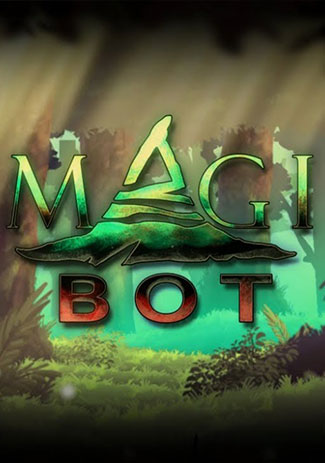 Official Magibot (PC)