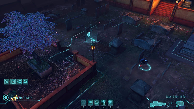 Official XCOM: Enemy Unknown - Slingshot Content Pack