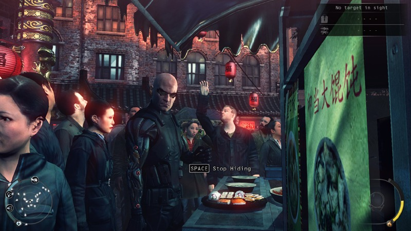 Official Hitman: Absolution DLC Collection