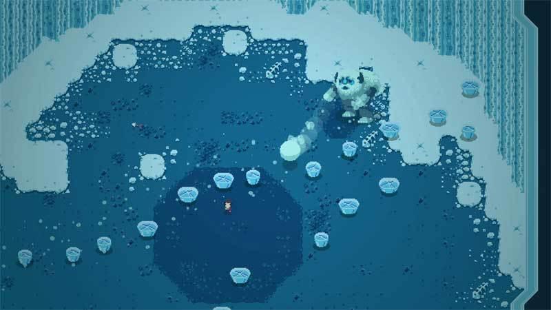 Titan Souls - Digital Special Edition фото