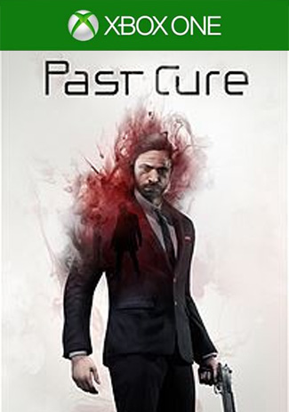 Xbox One Past Cure (Xbox One Download Code/EU)