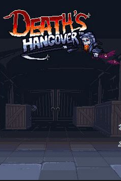 Official Death's Hangover (PC)