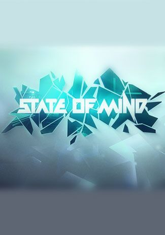 Official State of Mind (PC/EU)