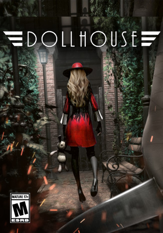 Dollhouse (PC/EU)