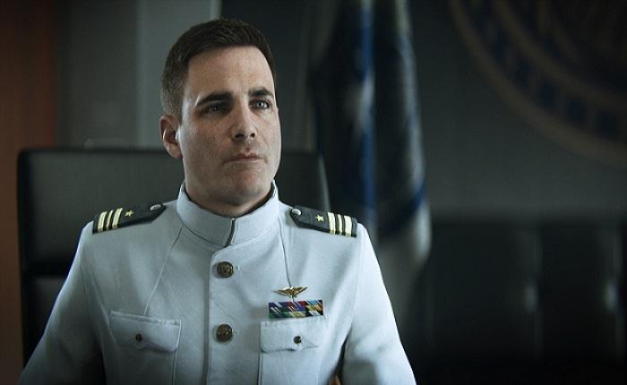 Official Call of Duty: Infinite Warfare (PC/EU)