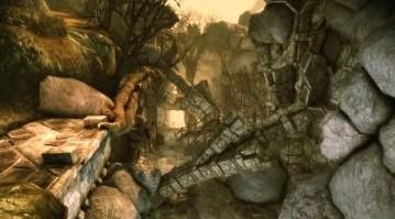 Official Dragon Age: Origins - Awakening (PC)