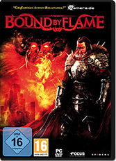 Official Bound by Flame (PC)