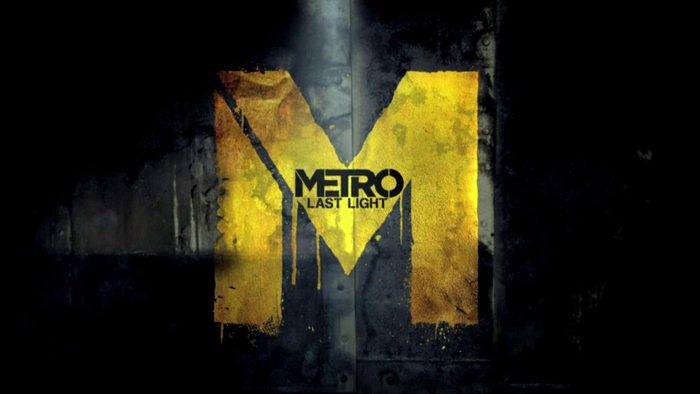 Official Metro Last Light Redux WorldWide CD Key (PC)