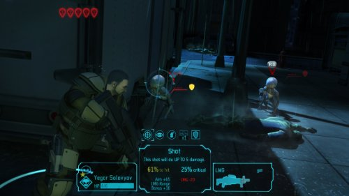 Official XCOM: Enemy Unknown - Complete Edition (PC)