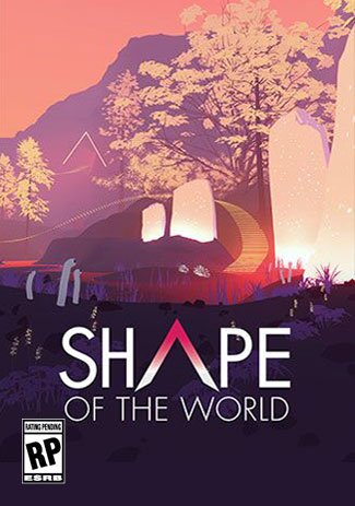 Official Shape of the World (PC)