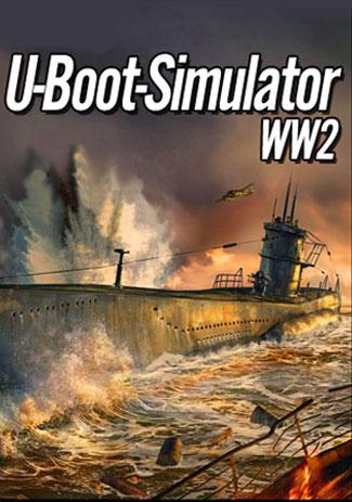 U Boot Spiele Online