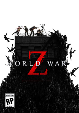 World War Z (PC)