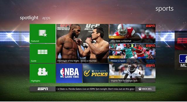 Xbox Live 50 GBP Gift Gard