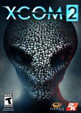 Official XCOM 2 Prepurchase Edition (PC)
