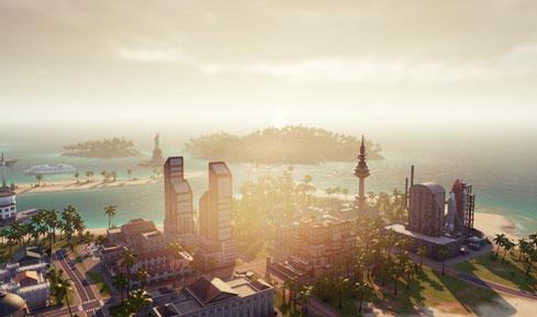 Buy Tropico 6