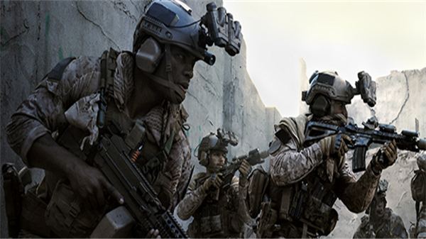 Buy Call of Duty: Modern Warfare 2019 Closed Beta Key