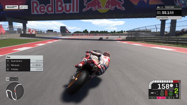 Buy MotoGP 19
