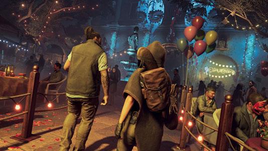 Xbox One Shadow of the Tomb Raider Croft Edition