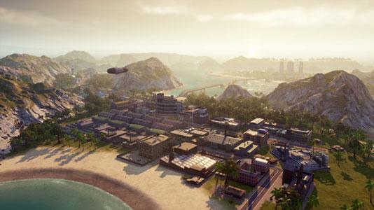 Tropico 6 Tropico 6 El Prez Edition Key
