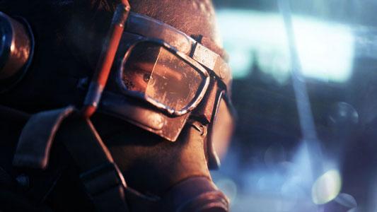 Battlefield V Standard Edition