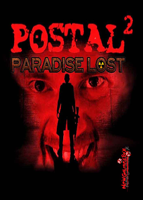 Postal 2 + Paradise Lost (PC)