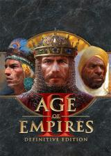 Age of Empires II: Definitive Edition Steam CD Key Global