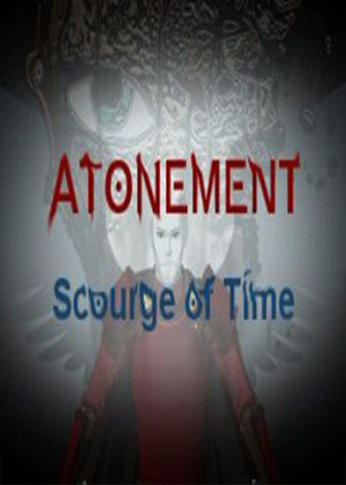 Official Atonement: Scourge of Time (PC)